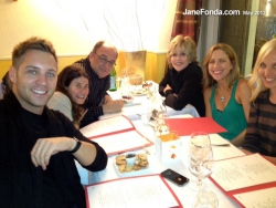 jfcannesdinnerw_friends-web