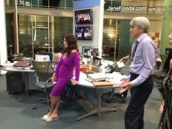 newsroom1