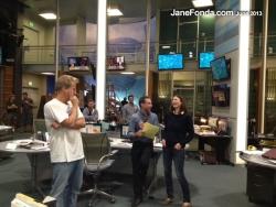 newsroom4