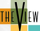 the_view_logo