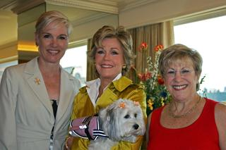 cecile-richards-on-my-left-the-host-marsha-laufer-on-my-right