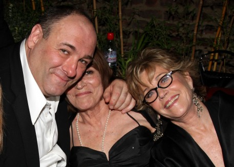 credit-2009_bruce_glikas_for_janes_blog_tonys_2009_8