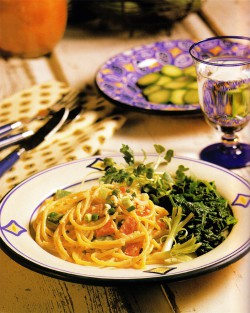 Recipe-2-Spaghetti-in-Spicy-Peanut-Sauce-2