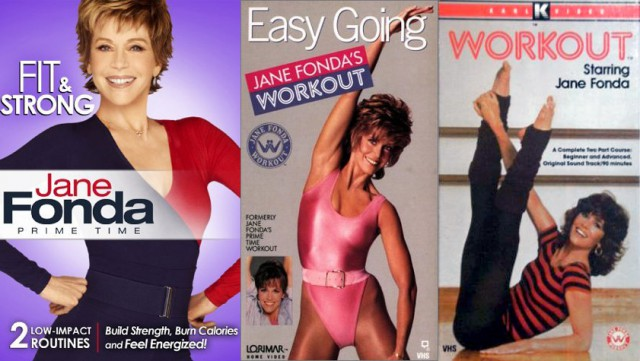 jane-fonda-workout-videos
