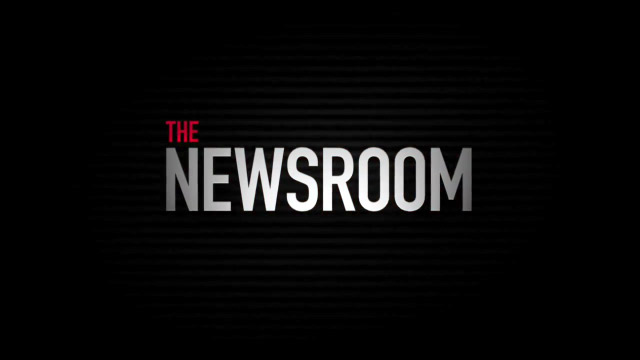 the-newsroom-logo