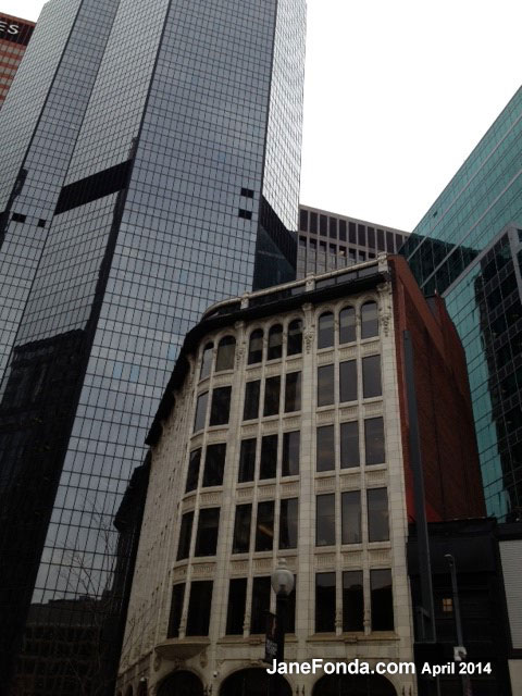 pittsburgh-buildings-web