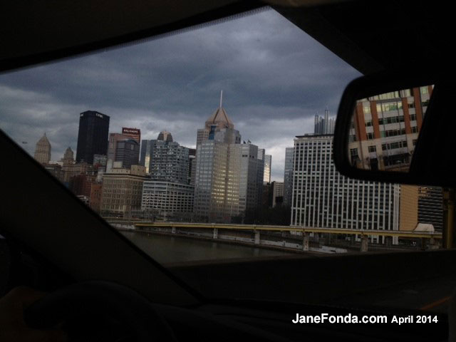 pittsburgh-view-car-web