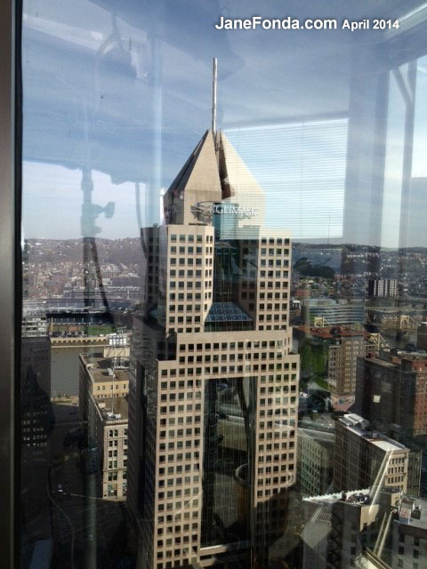 pittsburgh-view-office2-web