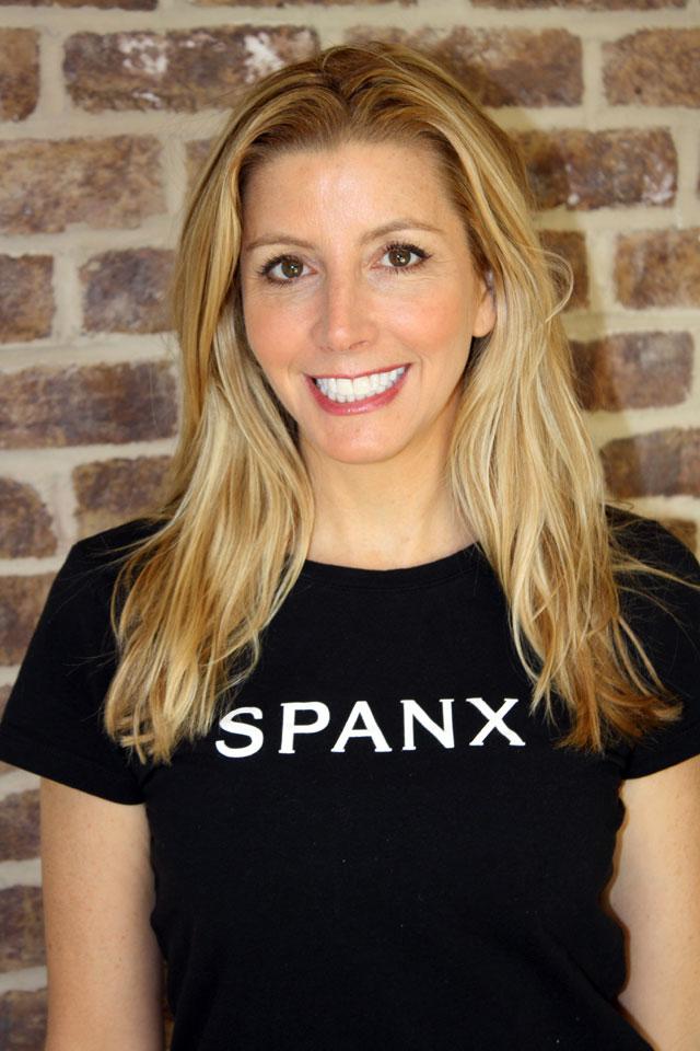 spanx-sara-blakely-web