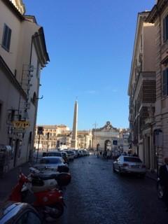 04-rome