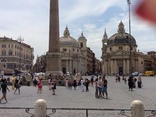 05-rome