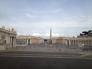 11-rome