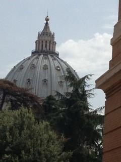 16-rome