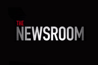 hbo-the-newsroom-series-trailer-0
