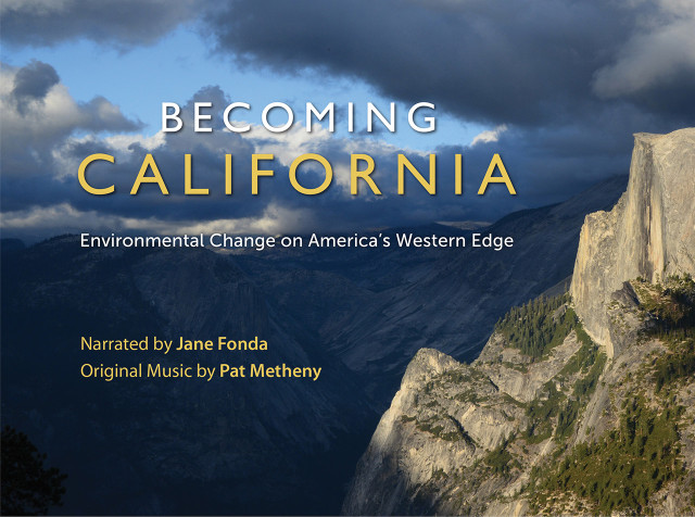 becoming-california-web