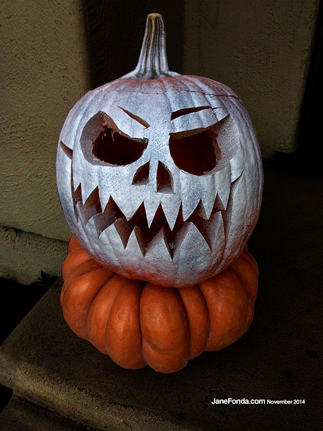 troy-pumpkin-simone-web