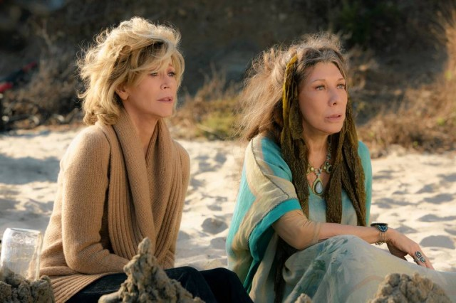 grace-frankie-wall-street-journal