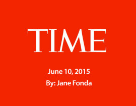 time-featured