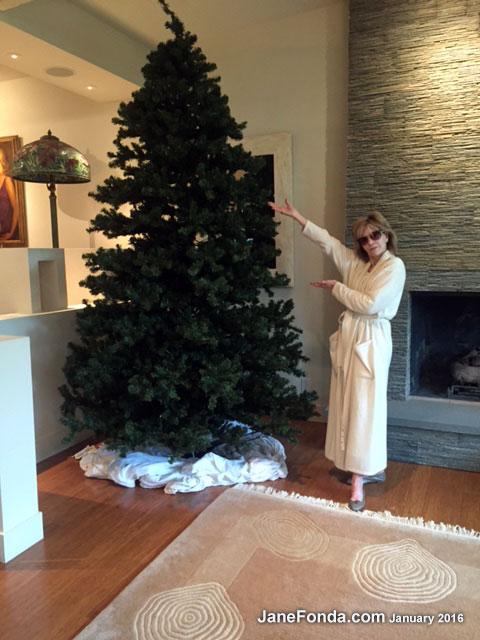 christmas-2015-2