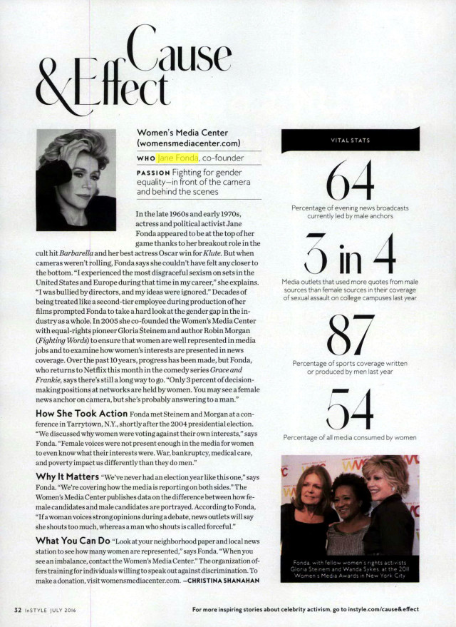 2016-june-instyle-magazine