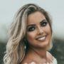 Profile picture of Fernanda Scheibler