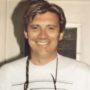 Profile picture of Jorge Schneider
