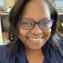 Profile picture of Sarah Ratliff