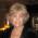 Profile picture of Joyce Harris