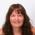 Profile picture of Laura Coven