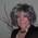 Profile picture of Gloria Ewing