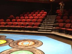 omahaplayhousesmalltheater-web