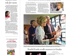 owh-07-23-2012-jane-fonda-feature-and-playhouse-visit-2