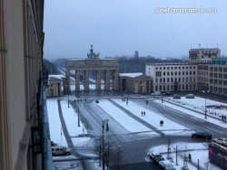 brandenburg-gate-web