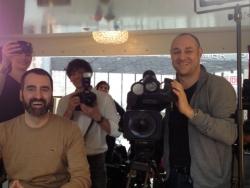 the-camera-crew-ready-web