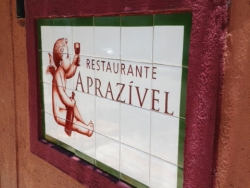 jfbrazilaprazivelrestaurant1-web