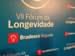 jfbrazillongevidade2-web