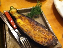 jfbrazilsushirestaurantbakedeggplant-web