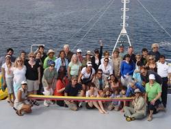 crossing-the-equator-line-1
