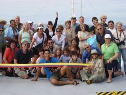 crossing-the-equator-line-2