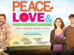peace-love-and-misunderstanding-banner