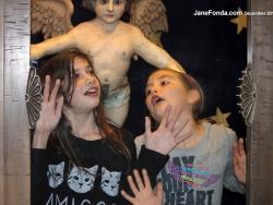 09-viva-friend-angel