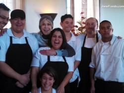 14-restaurant-staff-jane
