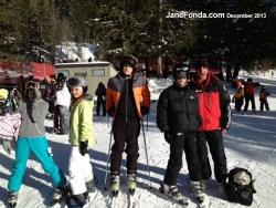 16-skiing