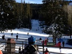 17-skiing