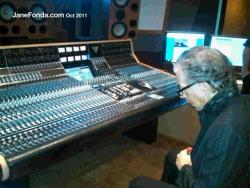 uofm-audio-studio-web