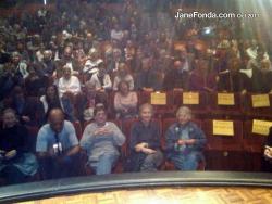 uofm-inside-rackham-auditorium-web