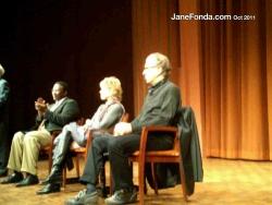uofm-on-stage-rackham-auditorium-web