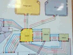 uofm-studio-wiring-diagram-web