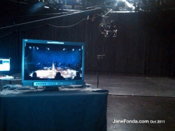uofm-video-studio-web