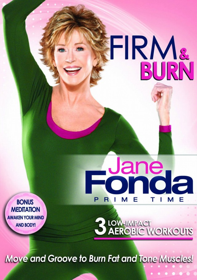 firm-and-burn-dvd-cover-big